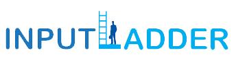 Input Ladder